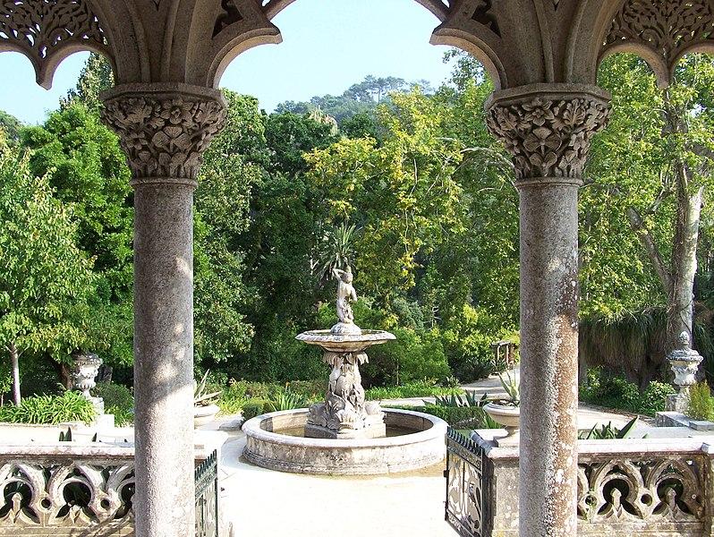 Ficheiro:Palacio-Monserrate4 SET-07.jpg