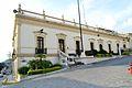 Palacio Municipal Santiago, Nuevo León.jpg