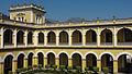 Palacio Municipal de Orizaba.jpg