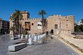 Palacio de Altamira, Elche, España, 2014-07-05, DD 01.JPG
