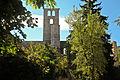 Palais épiscopal, Alet-les-Bains.jpg
