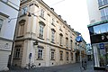 Palais Esterhazy-IMG 9098.JPG