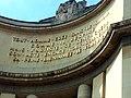 Palais de Chaillot, Paris 2013.jpg