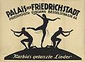 Palais der Friedrichstadt Poster c1920.jpg