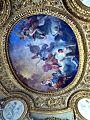 Palais du Louvre 86 2012-06-29.jpg