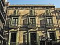 Palau Castanyer, carrer Boters.jpg