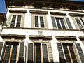 Palazzo Baldi 04.JPG