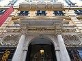 Palazzo Bianco 04.jpg