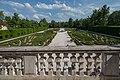 Palazzo Ducale Colorno i giardini.jpg