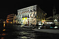 Palazzo Grassi, Venezia (7010732479).jpg