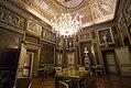 Palazzo Tursi il Gabinetto del Sindaco.jpg