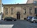 Palazzo marsico pz.jpg