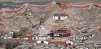 Palcho Monastery.jpg