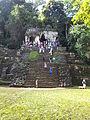Palenque (1).JPG