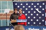 Palin Rally - 0078 (2949926144).jpg