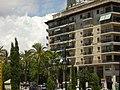 Palma Mallorca 2008 72.JPG