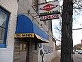 Palmer's Bar.jpg