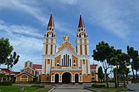Palo Cathedral 01.JPG