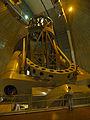 Palomar Observatory (15255350717).jpg