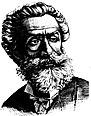 Panagiotis Synodinos.JPG