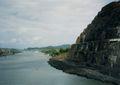 Panama Canal Gaillard Cut.jpg