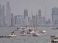 Panama City, Panama (13913194837).jpg