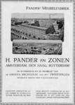 Pander's Meubelfabriek (1917 advertisement).png