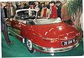 Panhard PL17 Cabriolet (16333517330).jpg