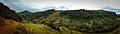 Panorâmica do Vale do Matutu.jpg