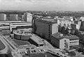 Panoraama Meilahden sairaalan katolta itään - N41539 - hkm.HKMS000005-000000lz.jpg