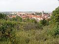 Panorama-Rastenberg.jpg