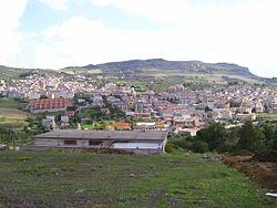Panorama Villafrati.jpg