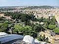 Panorama di Roma - panoramio (20).jpg