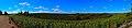 Panorama of Kickapoo Orchards - panoramio.jpg