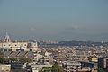 Panorama of Rome 1.JPG