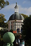 Pantheon in Portmeirion (7764).jpg