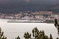 Panxón - Nigrán - Galiza.jpg
