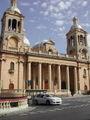 Paola-church.jpg
