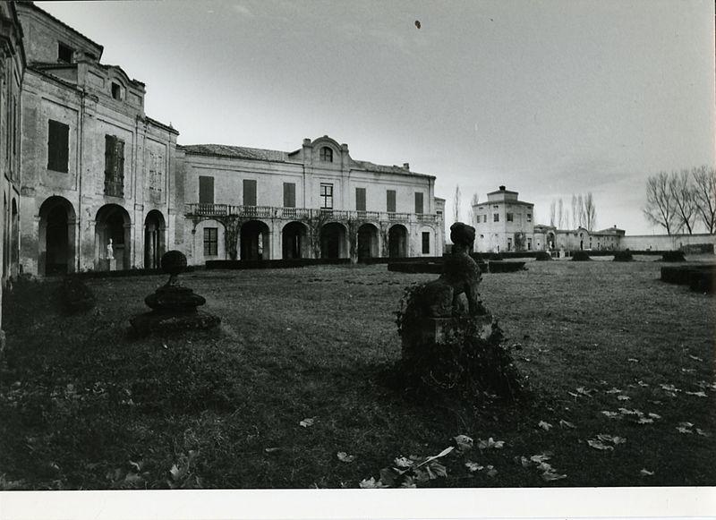 Paolo monti fotografo wikipedia 3