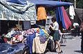 Paolo Monti - Servizio fotografico - BEIC 6358375.jpg