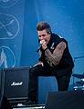 Papa Roach - Rock am Ring 2015-9777.jpg