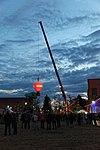 Papenburg - Ballonfestival 2018 - Ballonparty 23 ies.jpg