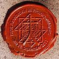 Papstbesuch.Freiburg.Münster-Stempel.jpg