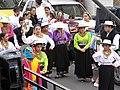 Parade Riobamba Ecuador 1202.jpg
