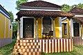 Paradise Resort, Kumbakonam (2) (37495396391).jpg