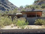 Paradise Valley-Harold C. Price Sr. House-1956.JPG