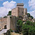 Parador de Alarcón castillo 4.jpg