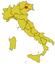 Parco-Dolomiti Bellunesi-Posizione.png