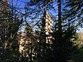Parco Monte Paese da monumento.jpg