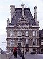 Paris-Louvre-081-Bruecke-1991-gje.jpg